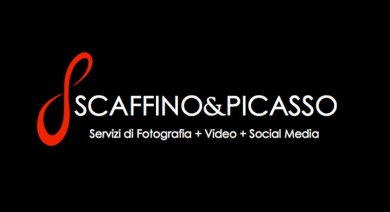 Partner Impresa-Solutions Scaffino&Picasso Ltd.